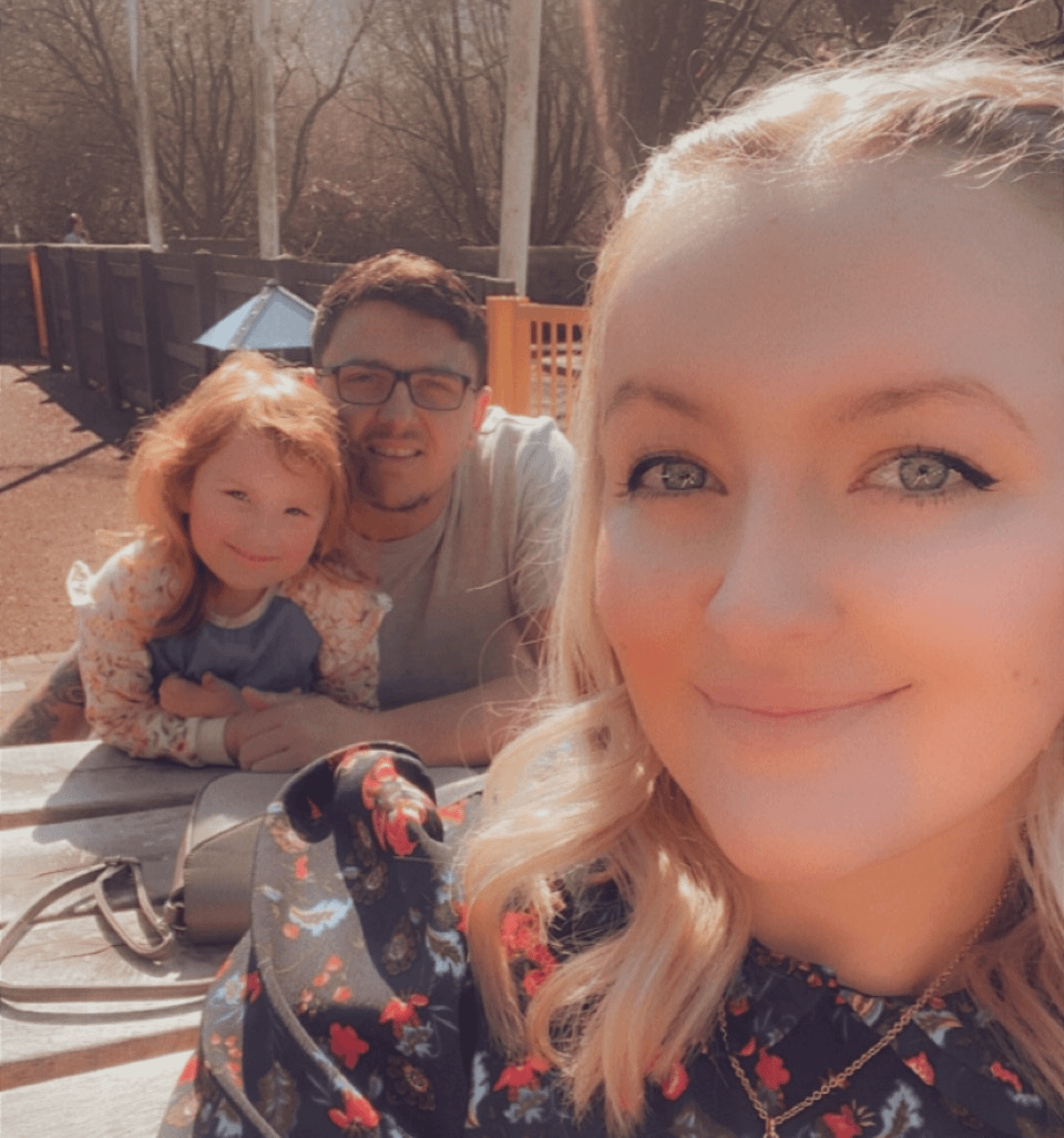 scarlett-and-family